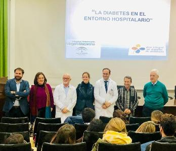 Copia de jornadaDiabetes2019